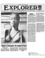 Explorer 11-29-95