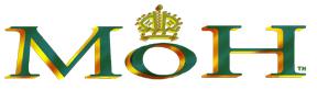 Green-Gold_MoH_logo_new