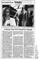 LA Times 11-1-95