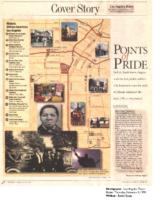 LA Times 2-4-99