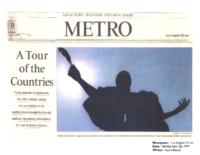 LA Times 4-22-97