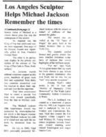 PACE NEWS 8-2-02 pt 2