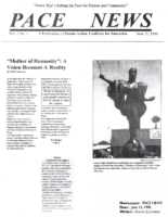 Pace News 6-13-96