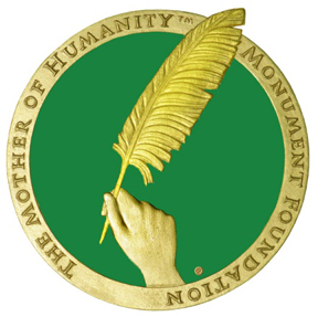 The Mother of Humanity® Monument Foundation, Inc.