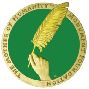 cropped-MOH-foundation-seal.jpg