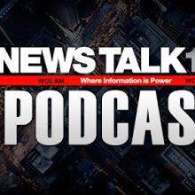 Carl Nelson interviews Nijel Binns, Avline Ava, Sam Huston 5/17/16